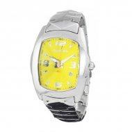 Unisex hodinky Chronotech CT7504L-05M