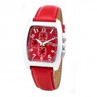 Unisex hodinky Chronotech CT7213-04 (37 mm)