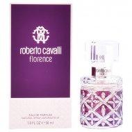 Dámský parfém Florence Roberto Cavalli EDP - 50 ml