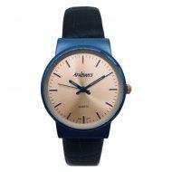 Dámské hodinky Arabians DBP2200A (29 mm)