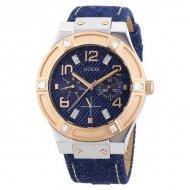 Dámské hodinky Guess W0289L1 (36 mm)