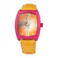 Unisex hodinky Chronotech CT2050M-06 (36 mm)