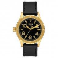 Unisex hodinky Nixon A467-513-00 (38 mm)