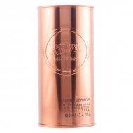 Dámský parfém Classique Jean Paul Gaultier EDP - 100 ml