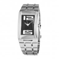 Unisex hodinky Chronotech CT7017L-04M (25 mm)