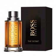 Men's Perfume The Scent Hugo Boss-boss EDT - 50 ml