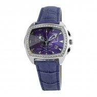 Unisex hodinky Chronotech CT2185LS-08 (41 mm)