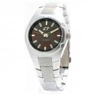 Unisex hodinky Chronotech CC7039M-08M (39 mm)