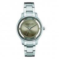 Dámské hodinky Kenneth Cole 10030795 (36 mm)