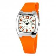Dámské hodinky Justina 21748 (26 mm)