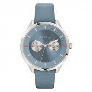Dámské hodinky Furla R4251102548 (38 mm)