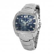 Unisex hodinky Chronotech CT2185LS-03M (41 mm)