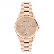 Dámské hodinky Furla R4253101532 (35 mm)
