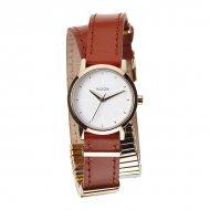 Dámské hodinky Nixon A403-1749-00 (26 mm)