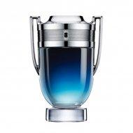 Pánský parfém Invictus Legend Paco Rabanne EDP - 150 ml