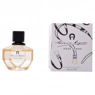 Dámský parfém Aigner Pour Femme Aigner Parfums EDP - 30 ml