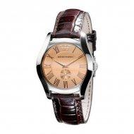 Dámské hodinky Armani AR0646 (35 mm)