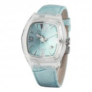 Unisex hodinky Chronotech CT7888M-01