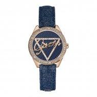Dámské hodinky Guess W0456L6 (36 mm)
