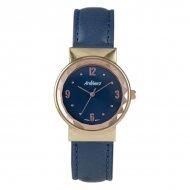 Dámské hodinky Arabians DBA2213A (35 mm)