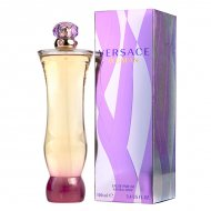 Dámský parfém Woman Versace EDP - 50 ml