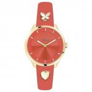 Dámské hodinky Furla R4251102536 (31 mm)