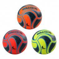 Plážový fotbal 113868