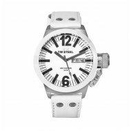 Dámské hodinky Tw Steel CE1037 (46 mm)