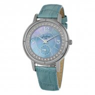 Dámské hodinky Justina 21761A (34 mm)