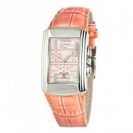 Dámské hodinky Chronotech CT7018B-02 (30 mm)