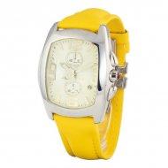 Unisex hodinky Chronotech CT7587M-05
