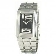 Unisex hodinky Chronotech CT7017B-04M