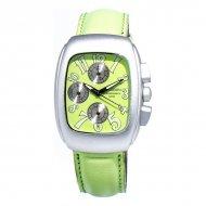 Unisex hodinky Chronotech CT7359-07 (35 mm)