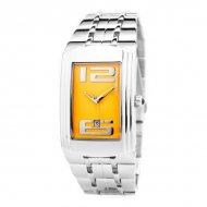 Unisex hodinky Chronotech CT7017M-07M (32 mm)