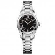 Dámské hodinky Hugo Boss 1502376 (24 mm)