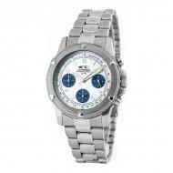 Unisex hodinky Chronotech CT7162-04M (40 mm)