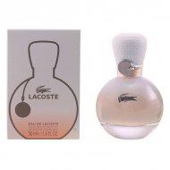 Dámský parfém Lacoste EDP - 90 ml