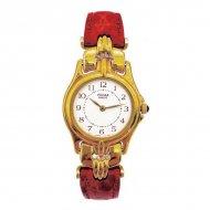 Dámské hodinky Pulsar PTB076 (25 mm)