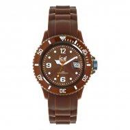 Unisex hodinky Ice CT.CA.B.S.10 (41 mm)