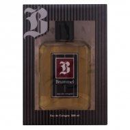 Men's Perfume Brummel Puig EDC - 500 ml
