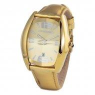 Unisex hodinky Chronotech CT7814M-02