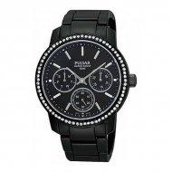 Dámské hodinky Pulsar PP6047X1 (36 mm)