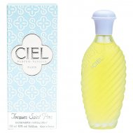 Dámský parfém Ciel Ulric De Varens EDP - 100 ml