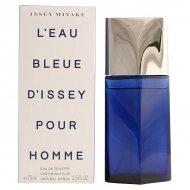 Men's Perfume L'eau Bleue Homme Issey Miyake EDT - 75 ml