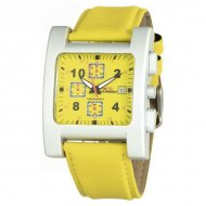 Unisex hodinky Chronotech CT1071-05 (40 mm)