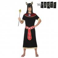 Kostým pro dospělé Egypťan - XL