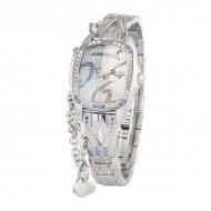 Dámské hodinky Chronotech CT7008LS-04M (30 mm)