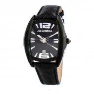 Unisex hodinky Chronotech CT7814M-01 (40 mm)