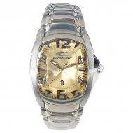 Unisex hodinky Chronotech CT7988L-12M (34 mm)