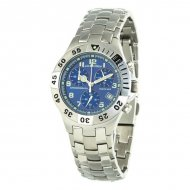 Unisex hodinky Chronotech CT7255L-02